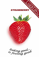 Perfectly You > Strawberry Laser Lipo